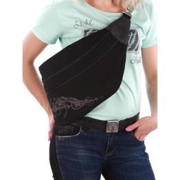 Молодёжна сумка Alba Soboni 130444