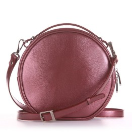 Женская сумка Alba Soboni 130315