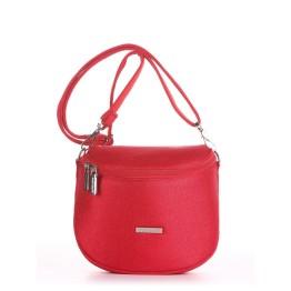 Женская сумка Alba Soboni 130401