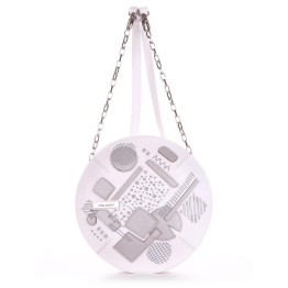 Женская сумка Alba Soboni 130418