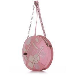 Женская сумка Alba Soboni 130420