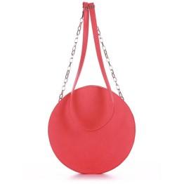 Женская сумка Alba Soboni 130421