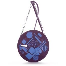 Женская сумка Alba Soboni 130422