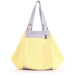 Женская сумка Alba Soboni 130282