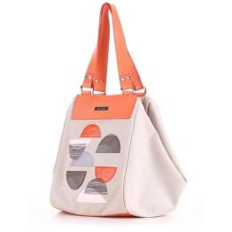 Женская сумка Alba Soboni 130283