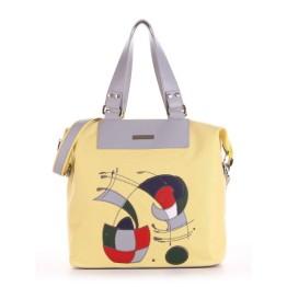 Женская сумка Alba Soboni 130288