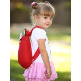 Для детей Alba Soboni 129963