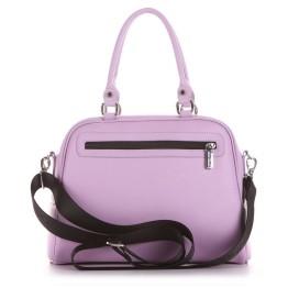 Женская сумка Alba Soboni 130567