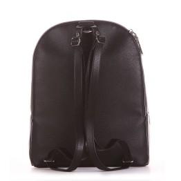 Рюкзаки подростковые Alba Soboni 130595
