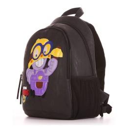 Рюкзак школьный Alba Soboni 130720