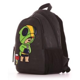 Рюкзак школьный Alba Soboni 130721