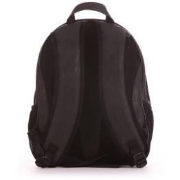 Рюкзак школьный Alba Soboni 130722