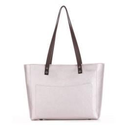 Женская сумка Alba Soboni 130603