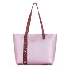 Женская сумка Alba Soboni 130604