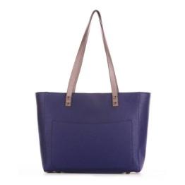 Женская сумка Alba Soboni 130605