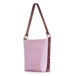 Женская сумка Alba Soboni 130608