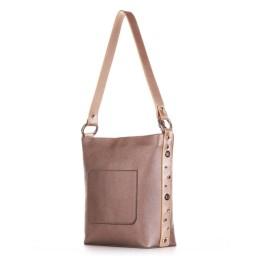 Женская сумка Alba Soboni 130610