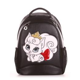 Рюкзак школьный Alba Soboni 130698