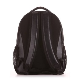 Рюкзак школьный Alba Soboni 130699