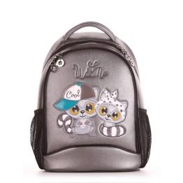 Рюкзак школьный Alba Soboni 130703
