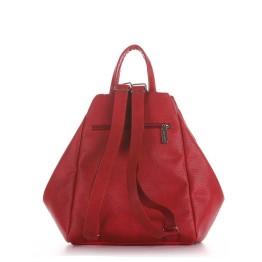 Женская сумка Alba Soboni 130648