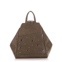 Женская сумка Alba Soboni 130650