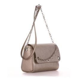 Женская сумка Alba Soboni 130759