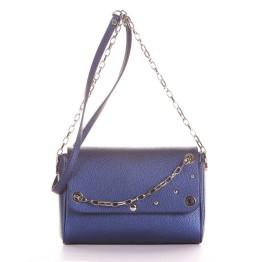 Женская сумка Alba Soboni 130761