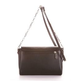 Женская сумка Alba Soboni 130762