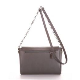 Женская сумка Alba Soboni 130763