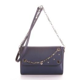 Женская сумка Alba Soboni 130764