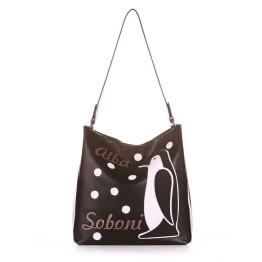 Женская сумка Alba Soboni 130980