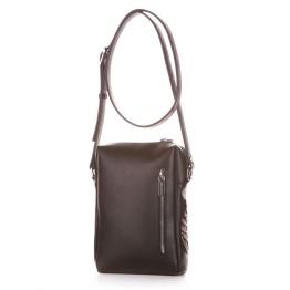 Женская сумка Alba Soboni 130985