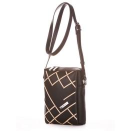 Женская сумка Alba Soboni 130972