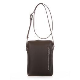 Женская сумка Alba Soboni 130973