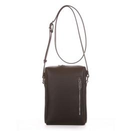 Женская сумка Alba Soboni 130974