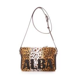 Женская сумка Alba Soboni 130977
