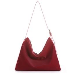 Женская сумка Alba Soboni 131314