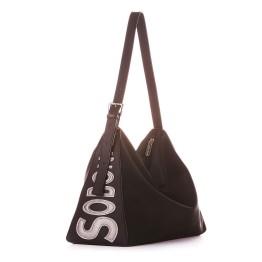 Женская сумка Alba Soboni 131315