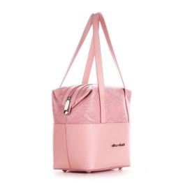 Женская сумка Alba Soboni 131331