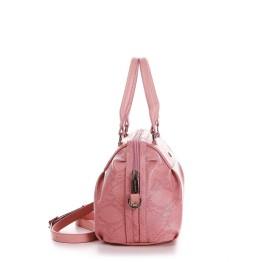 Женская сумка Alba Soboni 131334