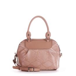 Женская сумка Alba Soboni 131335