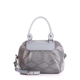 Женская сумка Alba Soboni 131336