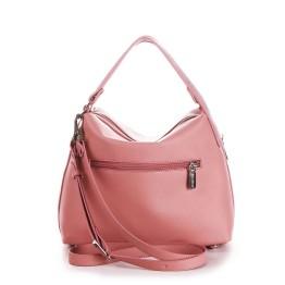 Женская сумка Alba Soboni 131349