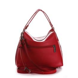 Женская сумка Alba Soboni 131351