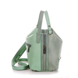 Женская сумка Alba Soboni 131352