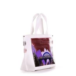 Женская сумка Alba Soboni 131358