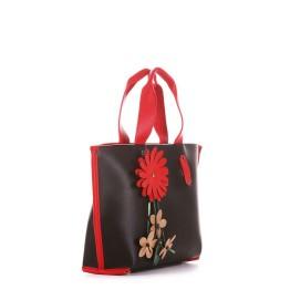 Женская сумка Alba Soboni 131369