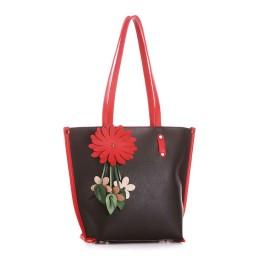 Женская сумка Alba Soboni 131373