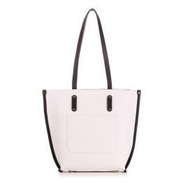 Женская сумка Alba Soboni 131374